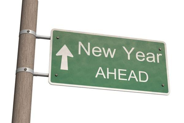 What to invest in before New Years - 7 nifty tips for the future.